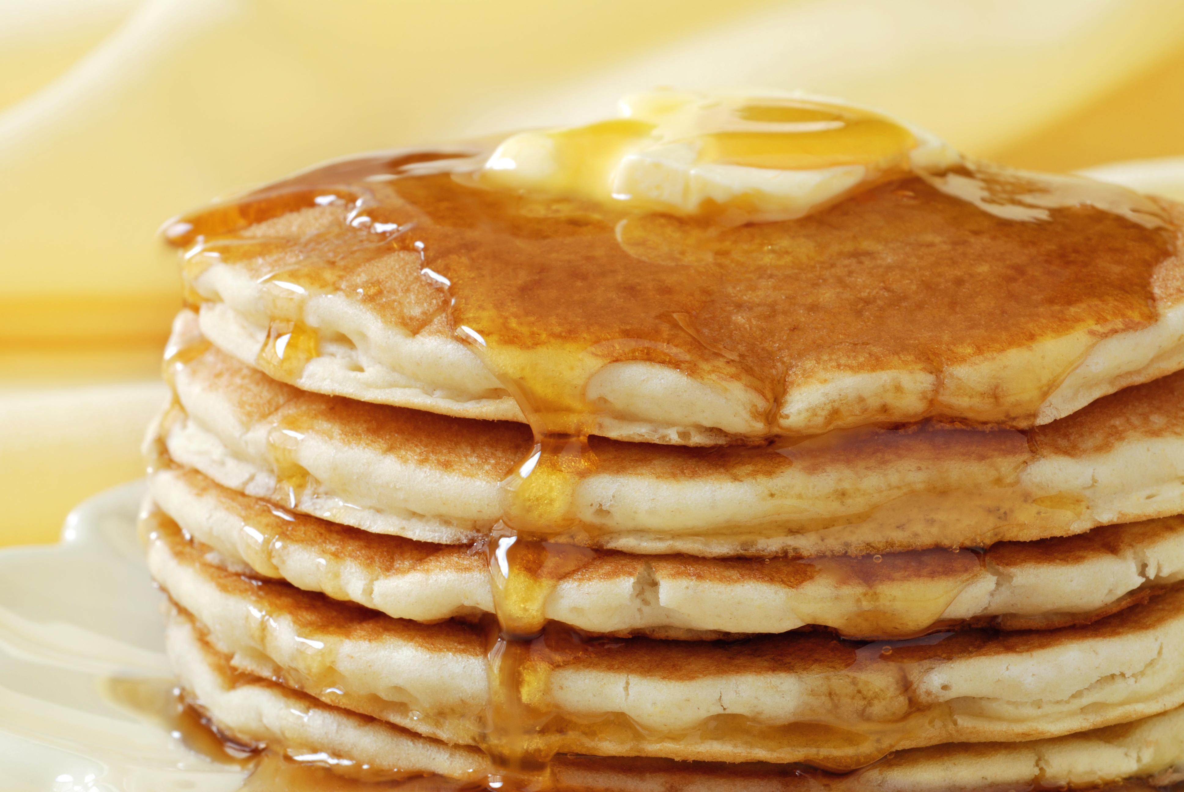 pancakes_10710886