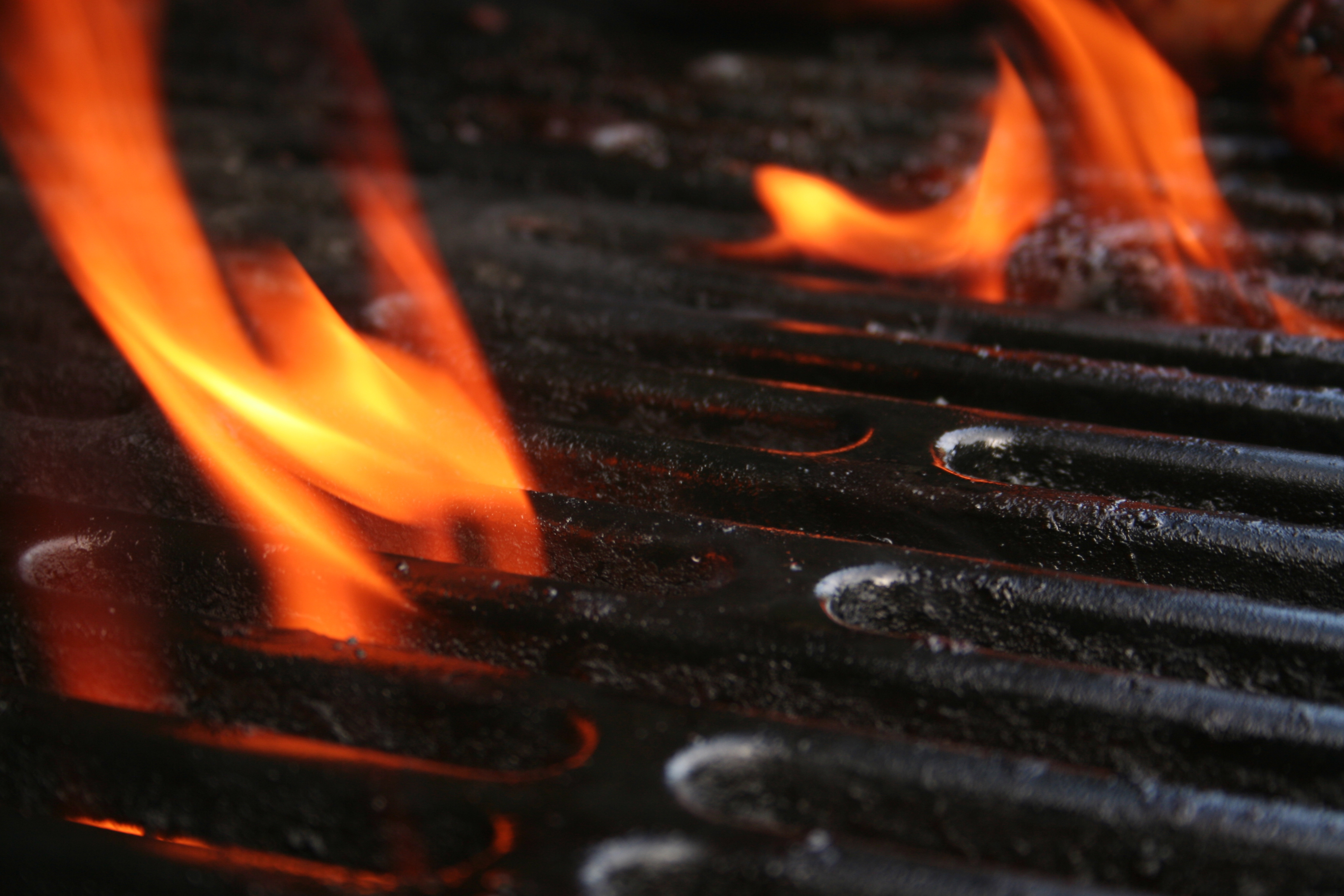 Grilling Tips The Butcher S Blog