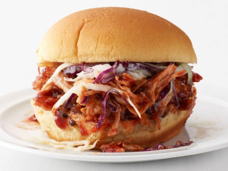 pulled-pork-sandwich.jpg?h=337&w=450