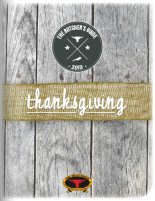 Thanksgiving_Guide