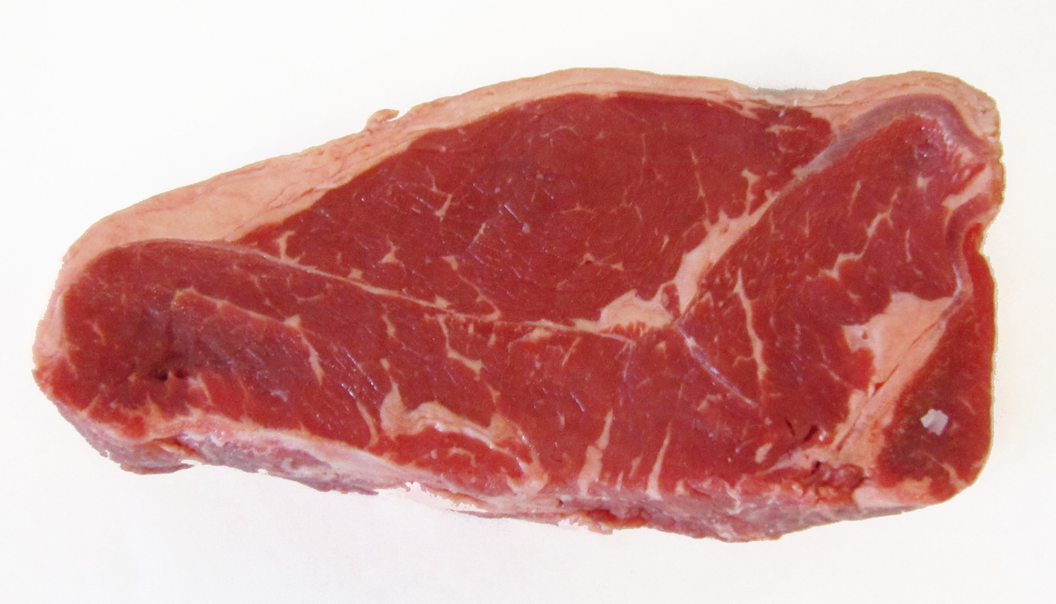 """The Butcher's Blog 