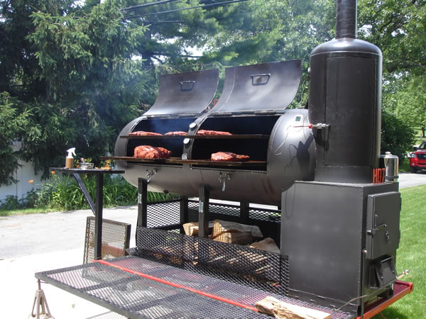 Recipe The Best Bbq Brisket You Will Ever Make The